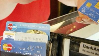 Eliminare il denaro contante contro l'evasione fiscale