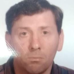 Renato Paris scomparso da martedì 2 Continuano le ricerche a Riva di Solto