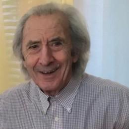 Bratto, scomparso un uomo di 79 anni Uscito stamattina, non è più rientrato
