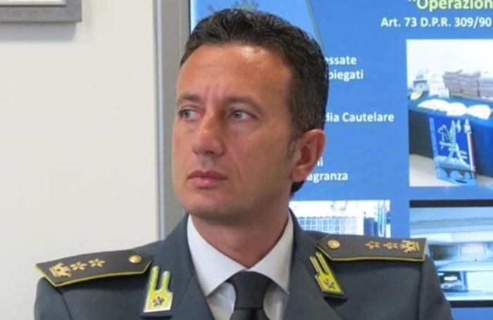 Mario Leone Piccinni