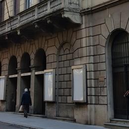 Conad investe 8 milioni in provincia Sbarco nell'ex Teatro Nuovo nel 2021