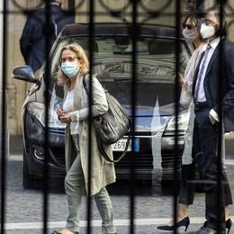 Criterio antivirus sparito in cinque giorni Sequestrate circolari al ministero