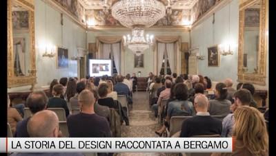 DESIGNERS FOR BERGAMO