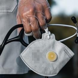 Emergenza medici di base in provincia Ats li inviterà a rimandare la pensione