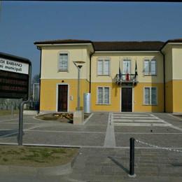 Fretta o svista: così la Tari arriva in cassa a Bariano anziché a Bari