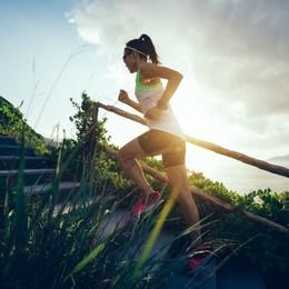 La psicologia di un runner (e come migliorarla)