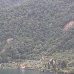La Regione stanzia 250 mila euro per riaprire la rivierasca del Sebino
