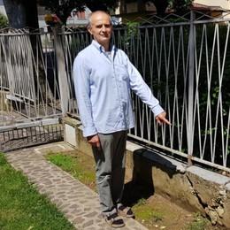 Le radici «spacca sassi» minacciano le cantine