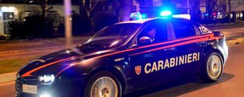 Serie di furti d'auto in Normandia Arrestata 25enne: viveva a Boltiere