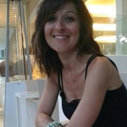 Uccise a Gorlago Stefania Crotti Trent'anni a Chiara Alessandri