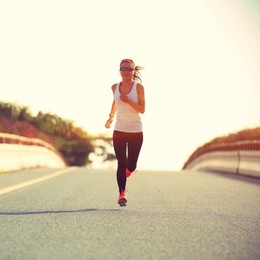 Volete iniziare a correre? Ecco come fare