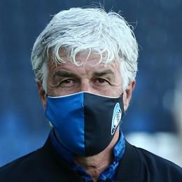 Atalanta, due match point per due record: gol e vittorie consecutive. Per poi guardare alla classifica (e a Lisbona)