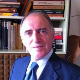 Bergamo, è morto Claudio Pelis Guida del conservatorio ed ex assessore