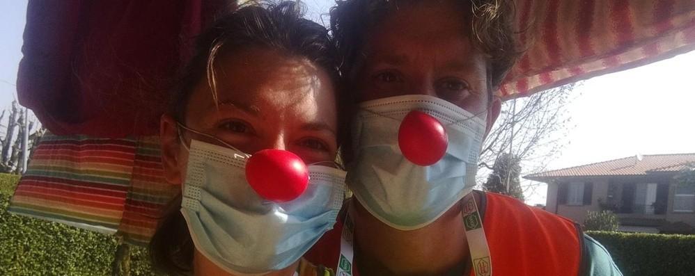 Da Ventimiglia a Trieste via mare Il giro d'Italia per parlare di volontariato