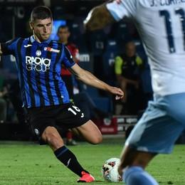 Malinovskyi, l'uomo dei gol impossibili. Il siluro alla Lazio va in porta  2 volte su 100. Dati e  video delle sue reti