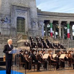 Messa da Requiem su Rai Uno  programma più visto: 12,3% di share