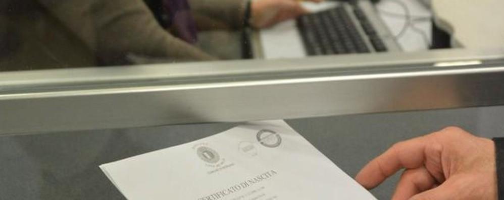 Servizi del Comune di Bergamo Da lunedì si potrà prenotarli sul web