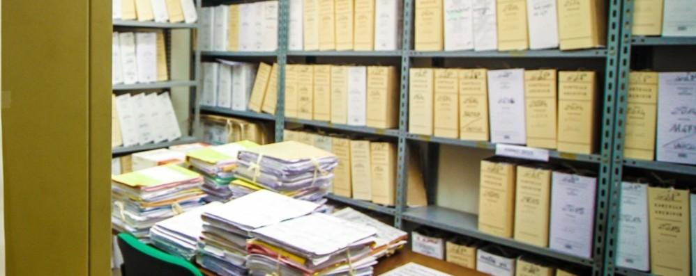 Meno giuristi nella burocrazia