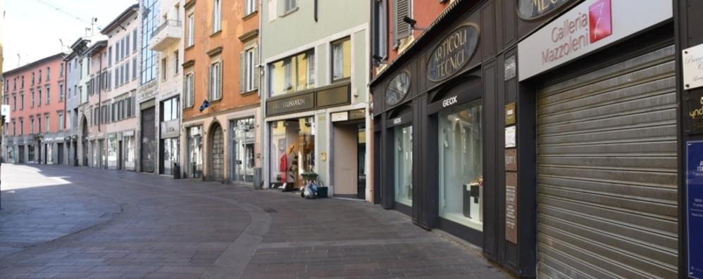 Proroga bandi per le micro imprese Stanziato già un milione e mezzo di euro