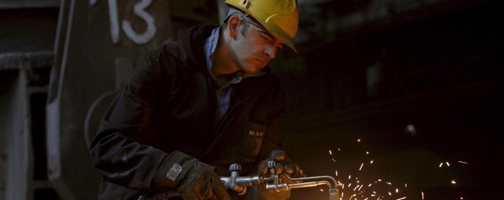 «Circa seimila posti di lavoro cancellati Maggiori ammortizzatori non ordinari»