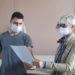 Artigiani seriani nel post covid Raccolta di firme: «Pochi gli aiuti»