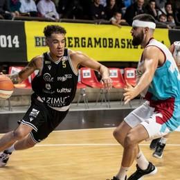 Basket, serie A2 alla ricerca d'identità Bergamo e Treviglio, bilanci solidi