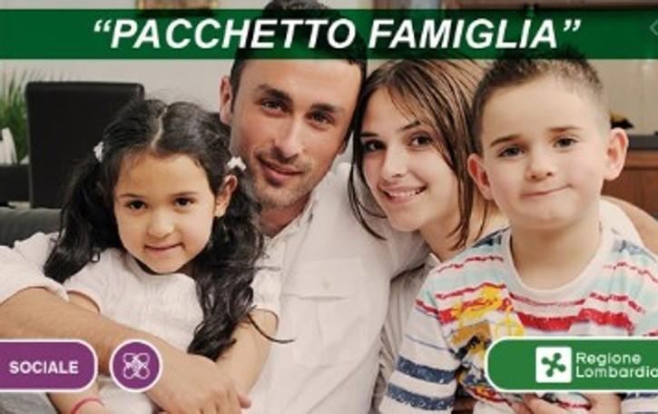 Cisl, «Pacchetto famiglia» insufficiente Regione: «Bando rifinanziato, nessuno escluso»