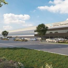 Cividate, via libera al centro logistico Mille posti di lavoro nel 2021