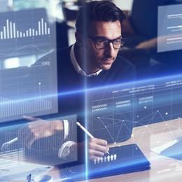 Cresce il digitale e genera big data. Così cambiano servizi e prodotti