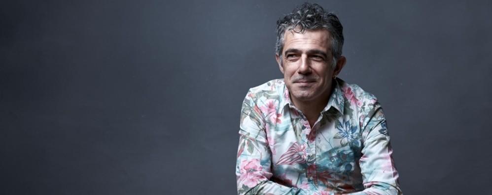 «Jazz, siamo pronti a ripartire» Intervista al trombettista Paolo Fresu