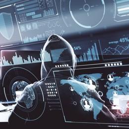 La cyber security è una priorità delle aziende al tempo del virus