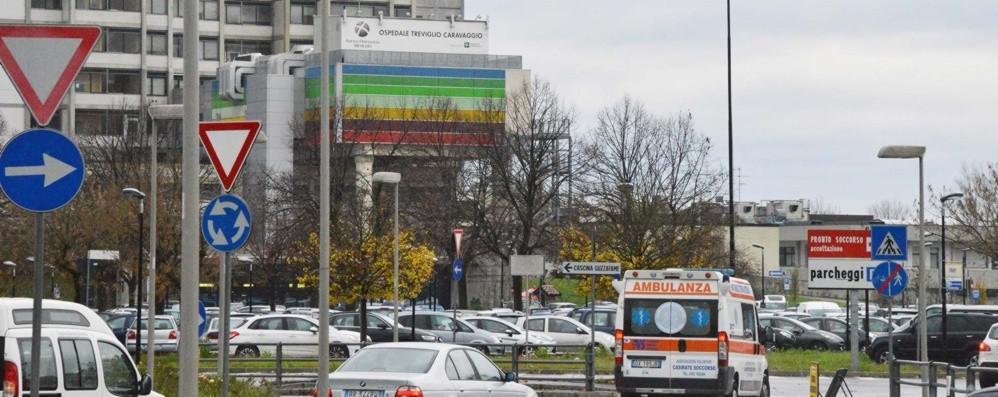 Ospedali di Treviglio e di Romano Un sms per prenotare le visite