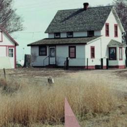 Ritorna Kent Haruf «La strada di casa»