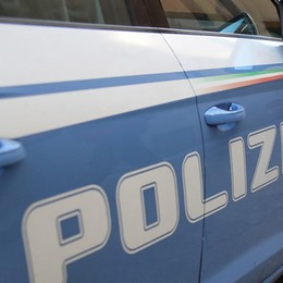 Sul suo conto 20 mila euro di un'azienda Lovere, sventata truffa: arrestata 51enne