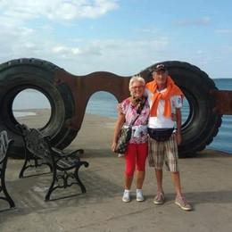 Bloccati a Cuba da tre mesi «Aiutateci, vogliamo tornare»
