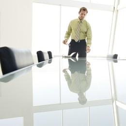 Economia circolare, manager senza competenze sulla sostenibilità