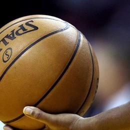 Il mercato di Serie C già in fermento  Basket, si punta sui giovani