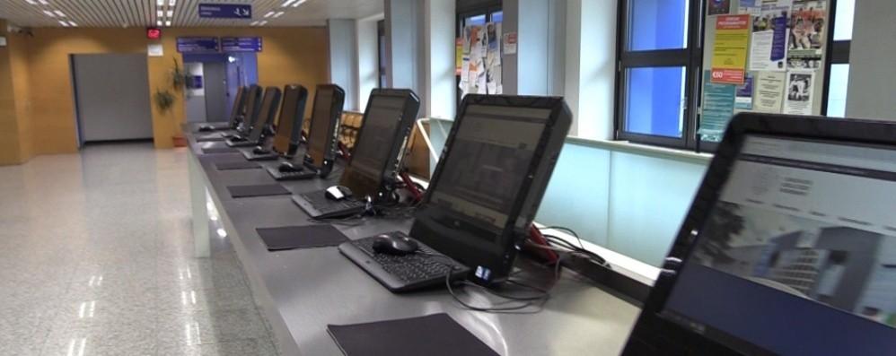 «Niente plexiglass, ma più aule» Università, da settembre in presenza