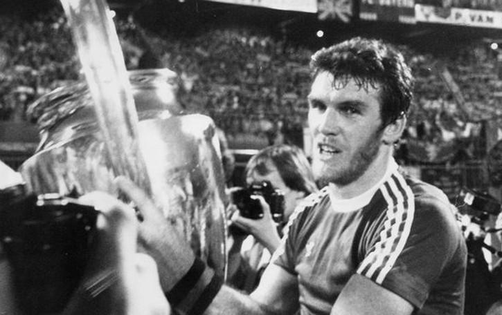 Si vola a Birmingham, dove c'è l'ultima squadra ad aver vinto la Champions all'esordio. Atalanta, segnati il record...