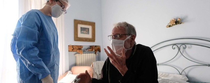 Bergamo, ancora tensione tra Ats e medici A rischio il piano emergenza per l'autunno