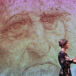 BergamoScienza dal 3 al 18 ottobre   Sfilata di Nobel: saranno in cinque