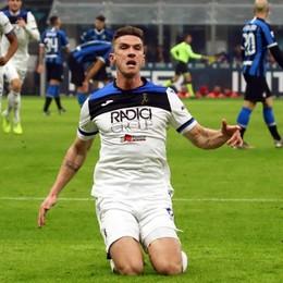 Il 3° posto è legato all'Inter Sarà a Bergamo il 2 agosto