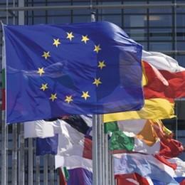 L'Italia spende poco i fondi dall'Europa
