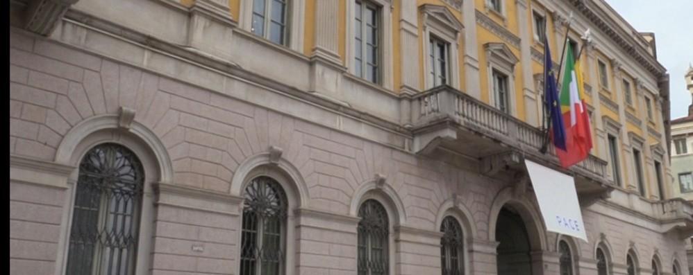 Comune di Bergamo, cambia il centralino Ecco cosa sapere per prenotare i servizi