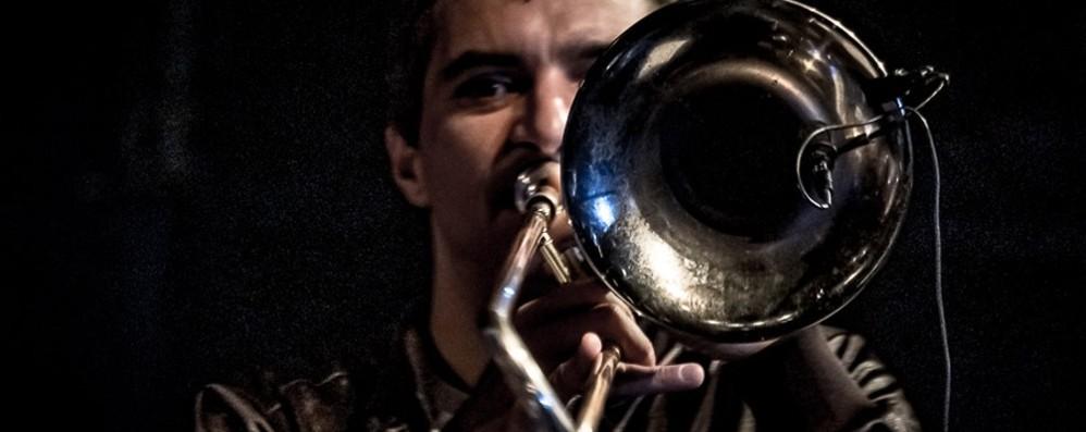 Due serate con Bergamo Jazz Festival Ci sono Los Fermentos e Petrella
