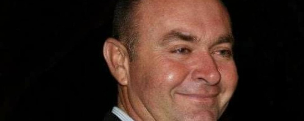 Ucciso in Namibia durante una rapina Muore in Africa imprenditore di Castione