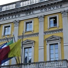 Effetto Covid sui conti di Bergamo Il bilancio del Comune tra i più colpiti