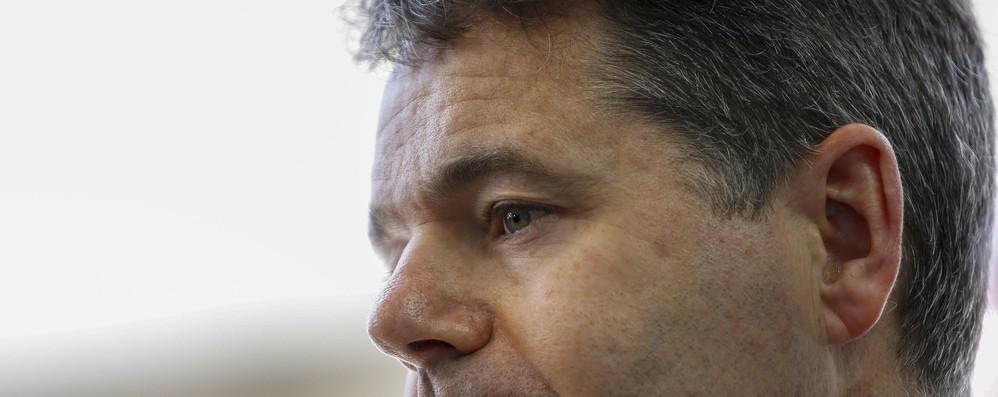 Eurogruppo, a sorpresa Donohoe presidente