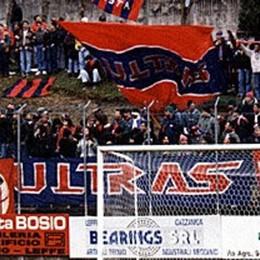 Atalanta-Bologna, quante storie. Da Dall'Ara a Saputo, passando per Leffe: «Il nostro punto più basso»
