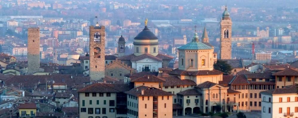 Bergamo celebra  Sant'Alessandro Riflessioni, teatro e musica - Il programma